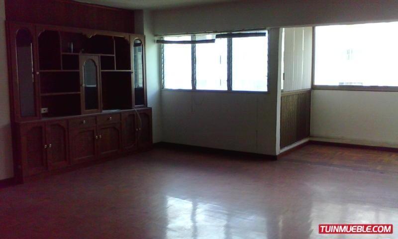 apartamentos en venta 1-10 ab gl mls #19-16906 - 04241527421