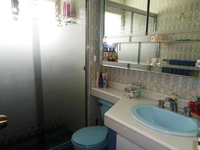 apartamentos en venta 13-1 ab la mls #20-3508- 04122564657