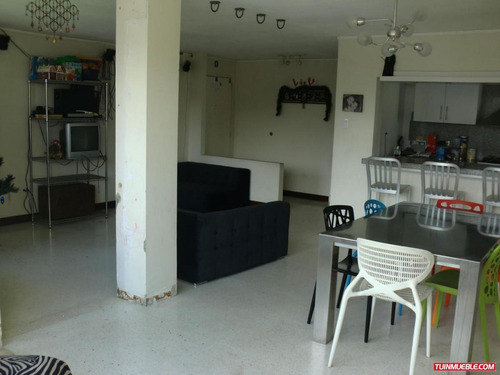 apartamentos en venta 14-13277 rent a house la boyera