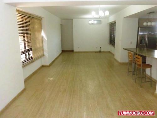apartamentos en venta 14-8833