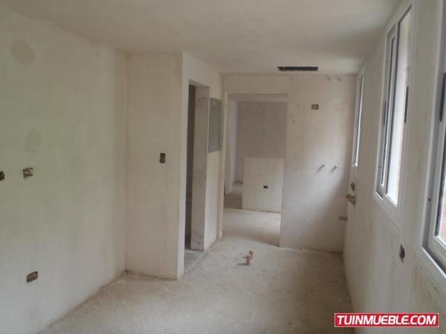 apartamentos en venta 15-10 ab mr mls #19-17267- 04142354081