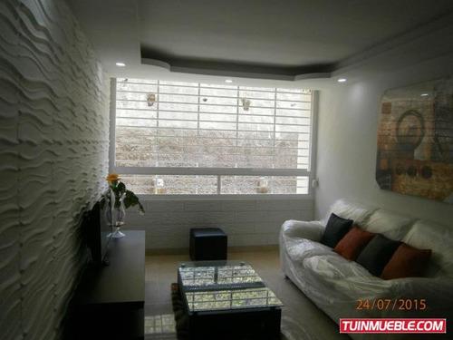 apartamentos en venta #15-10261