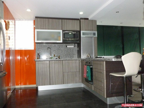 apartamentos en venta #15-11548