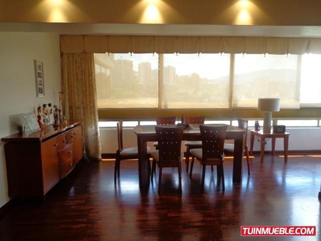 apartamentos en venta 15-13342 marbella