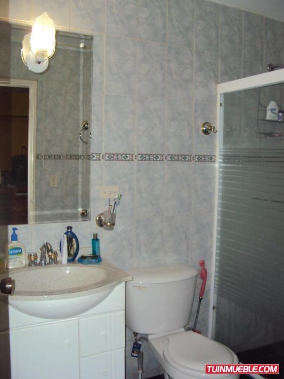apartamentos en venta #15-453