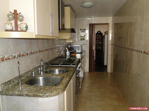 apartamentos en venta 15-8377 rah mr