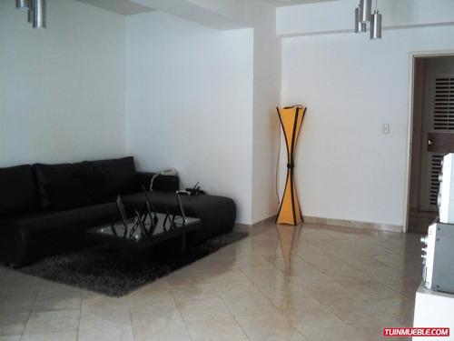 apartamentos en venta 16-01011 cl