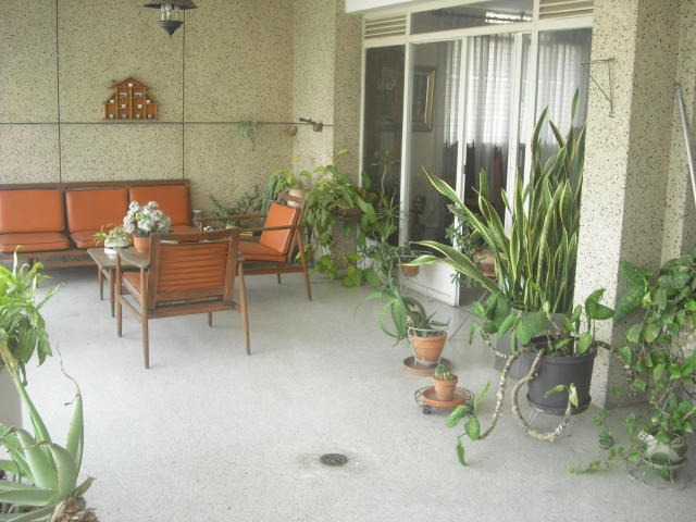 apartamentos en venta 16-1 ab la mls #20-3706- 04122564657