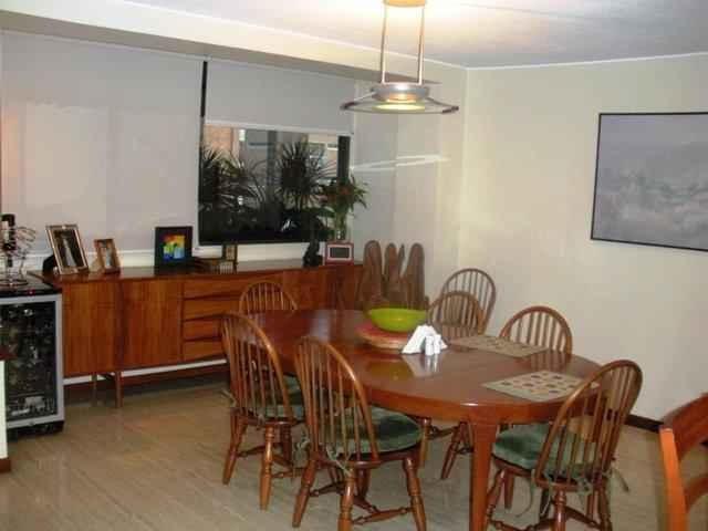 apartamentos en venta 16-1 ab mr mls #20-1774- 04142354081