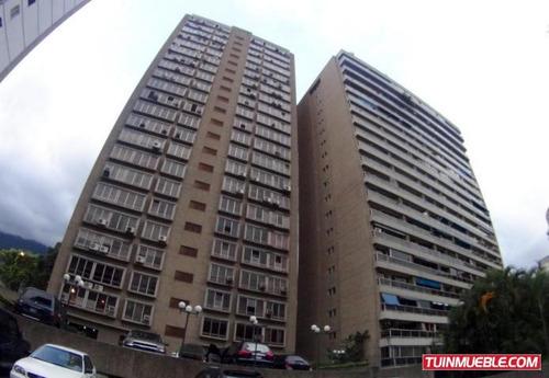apartamentos en venta 16-13417