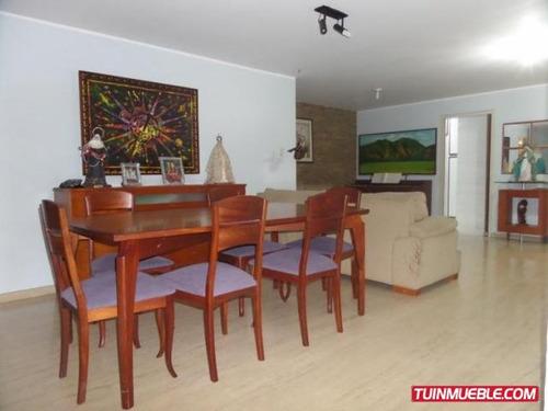 apartamentos en venta 16-13901