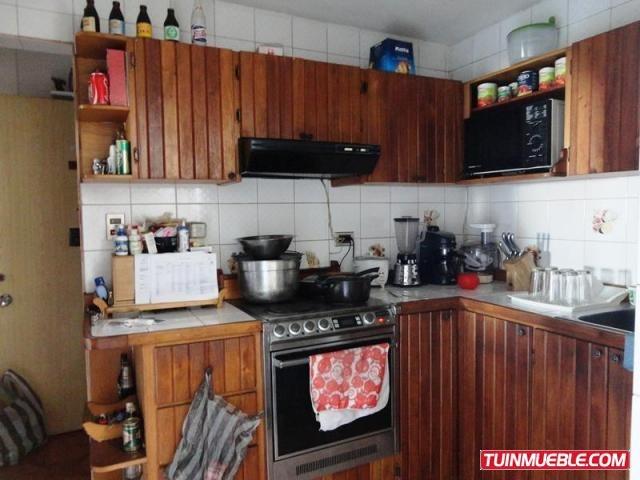 apartamentos en venta #16-13912 rah mmrp