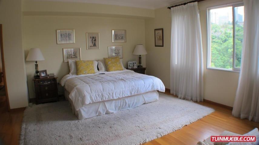 apartamentos en venta #16-15410 beatriz hiedra 0416-6248379.