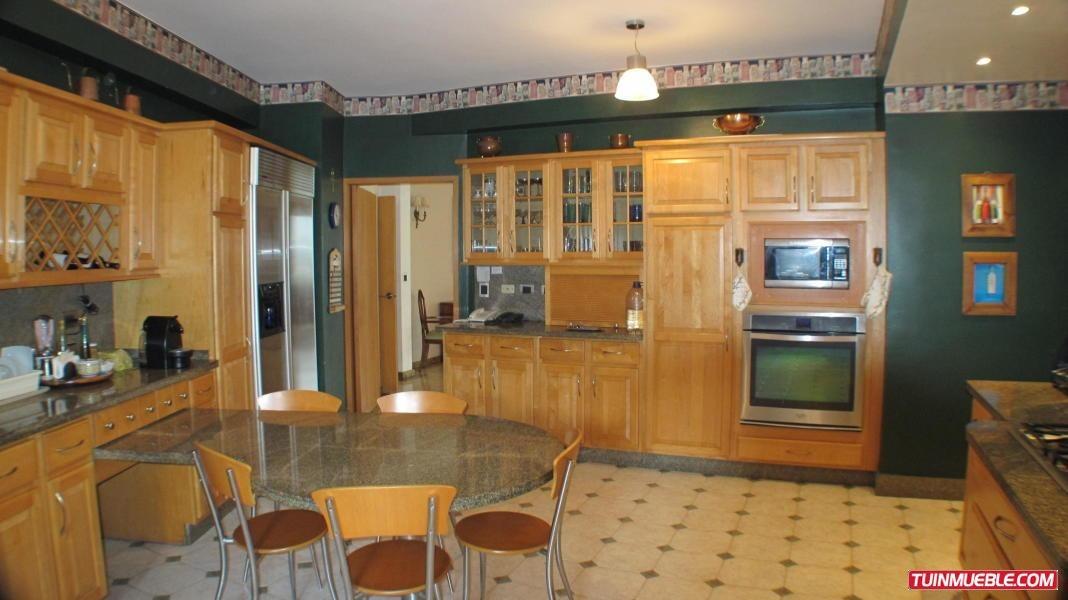 apartamentos en venta 16-15410 rent a house la boyera
