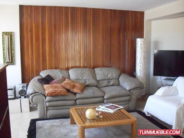 apartamentos en venta 16-15906 rent a house la boyera