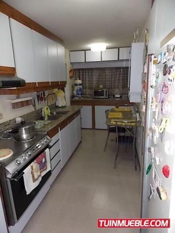 apartamentos en venta #16-16737