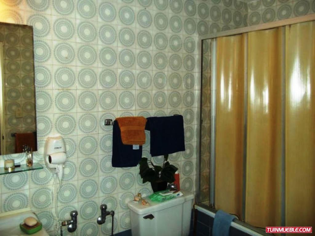 apartamentos en venta #16-18229