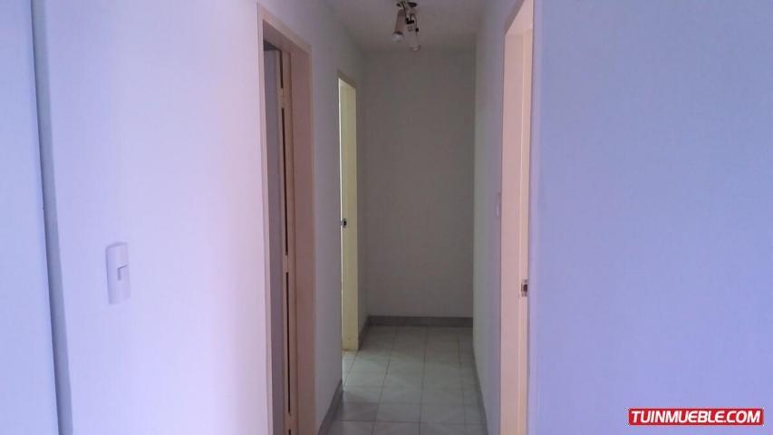 apartamentos en venta 16-19981