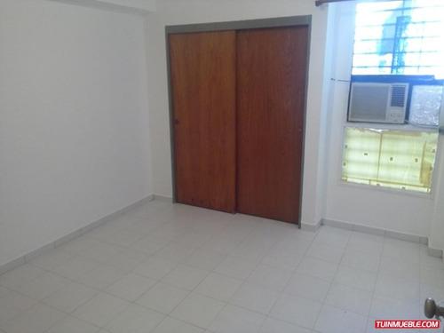 apartamentos en venta 16-23005 cl
