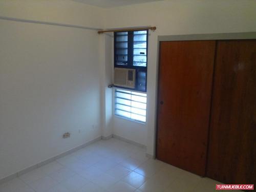 apartamentos en venta 16-23005 cll