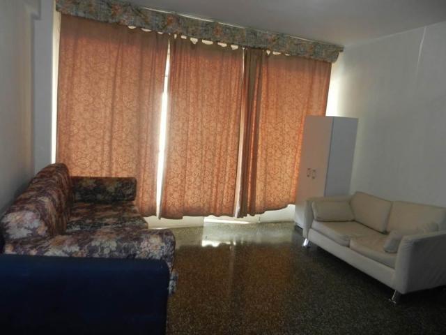 apartamentos en venta 16-3721 joxuel rincon 04127171572