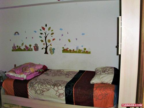 apartamentos en venta 16-39020 cl