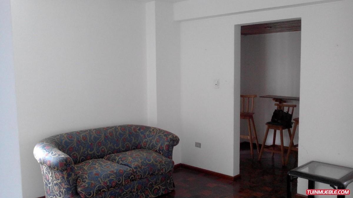apartamentos en venta 16-4473 rent a house la boyera