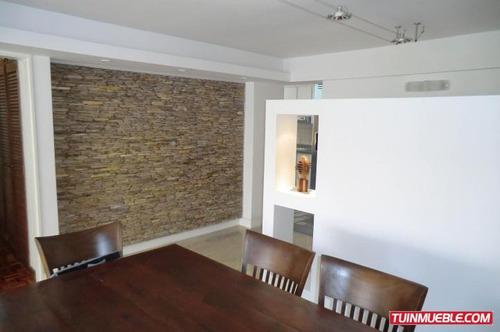 apartamentos en venta 16-5900 rah mmrp
