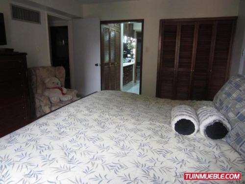 apartamentos en venta 16-6332 rah mr