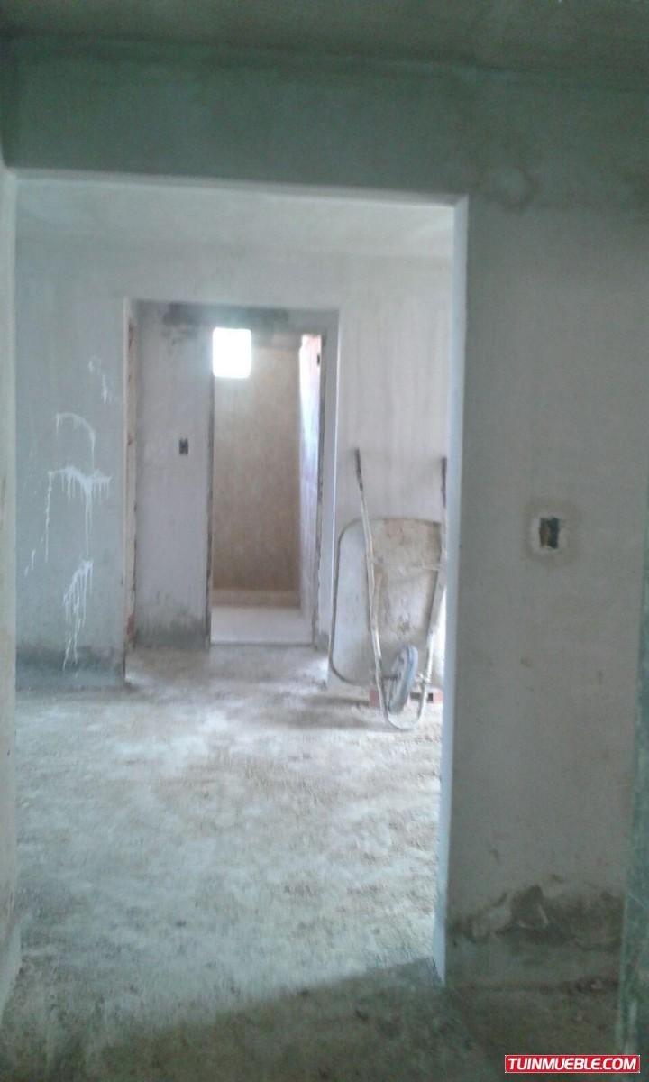 apartamentos en venta #16-651