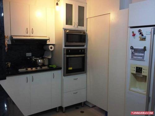 apartamentos en venta 16-6514