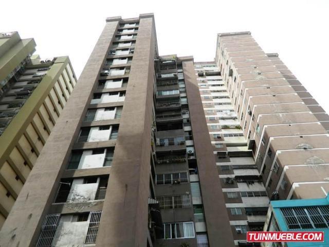 apartamentos en venta 16-7834