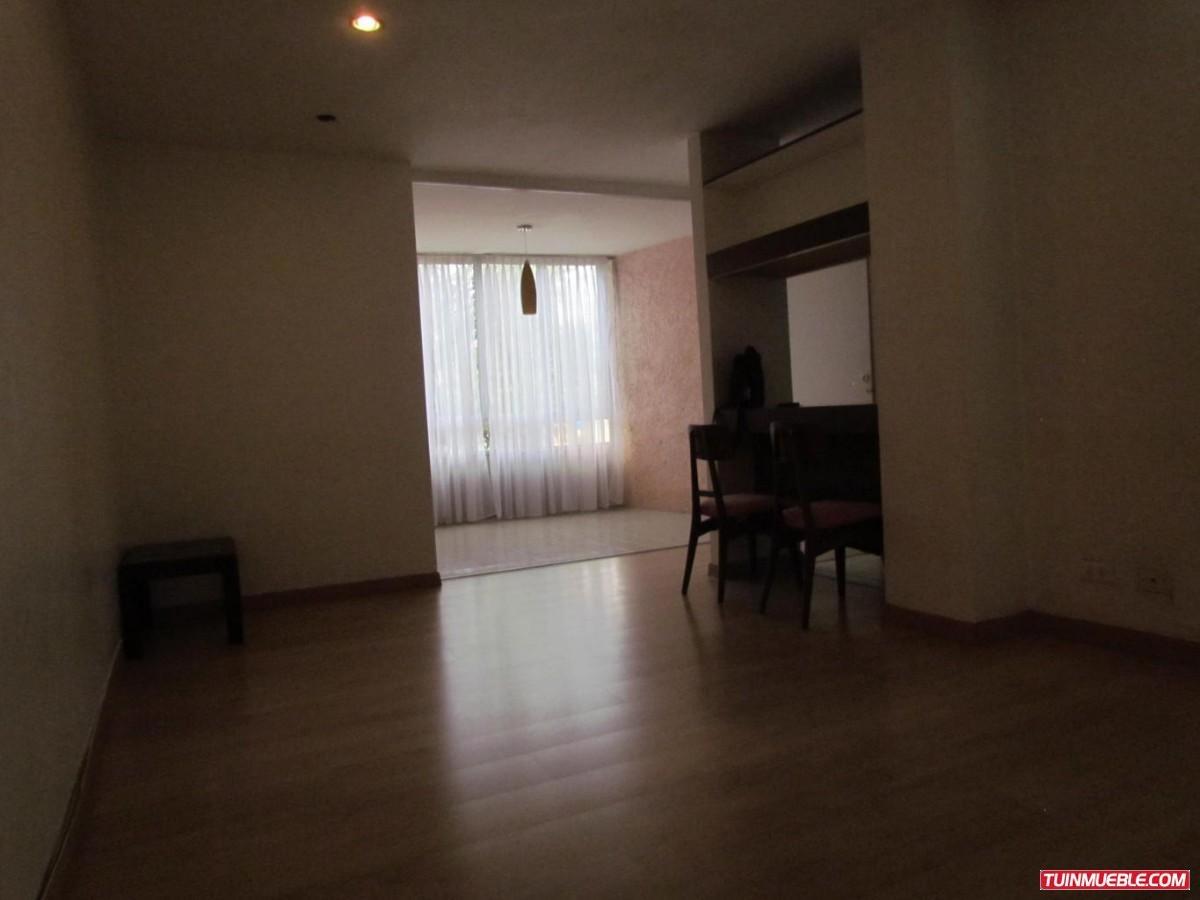 apartamentos en venta 16-8833