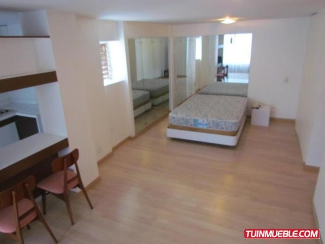 apartamentos en venta 16-8833 fr las mercedes