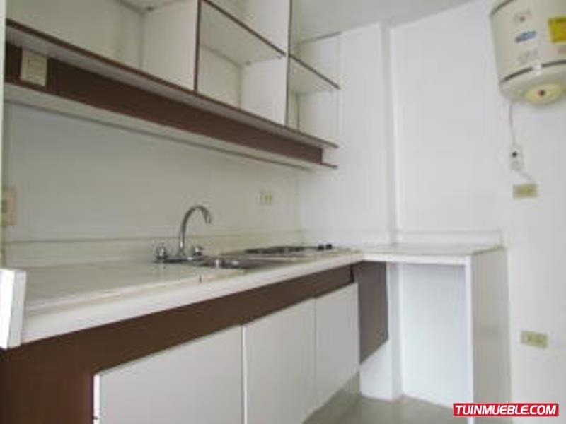 apartamentos en venta 16-8833 ingrid ramirez 04143207605