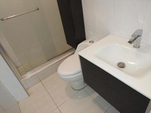 apartamentos en venta 16-9 ab gl mls #19-15978 - 04241527421