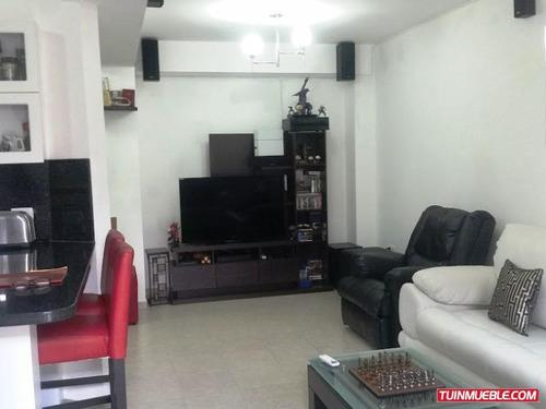 apartamentos en venta 17-02010 cl