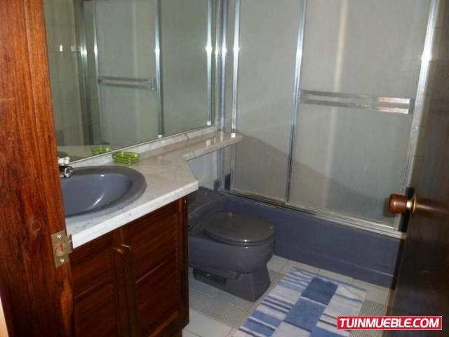 apartamentos en venta 17-10151 rent a house la boyera