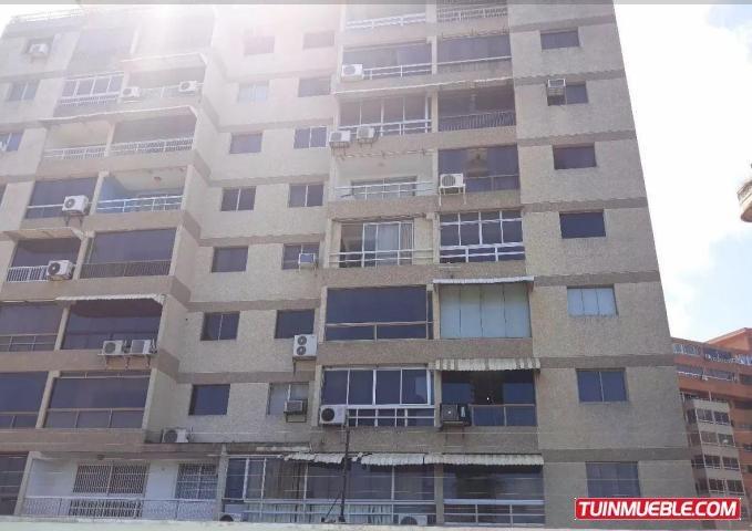 apartamentos en venta #17-11519