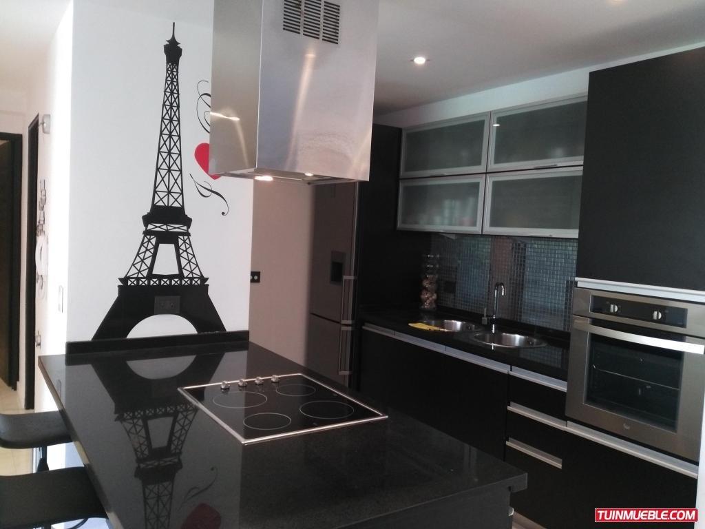 apartamentos en venta 17-13579 rah mr