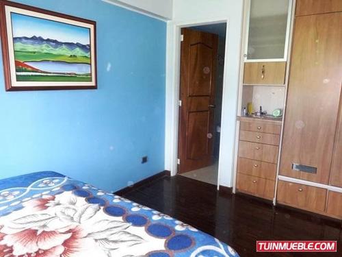 apartamentos en venta 17-142 rent a house la boyera