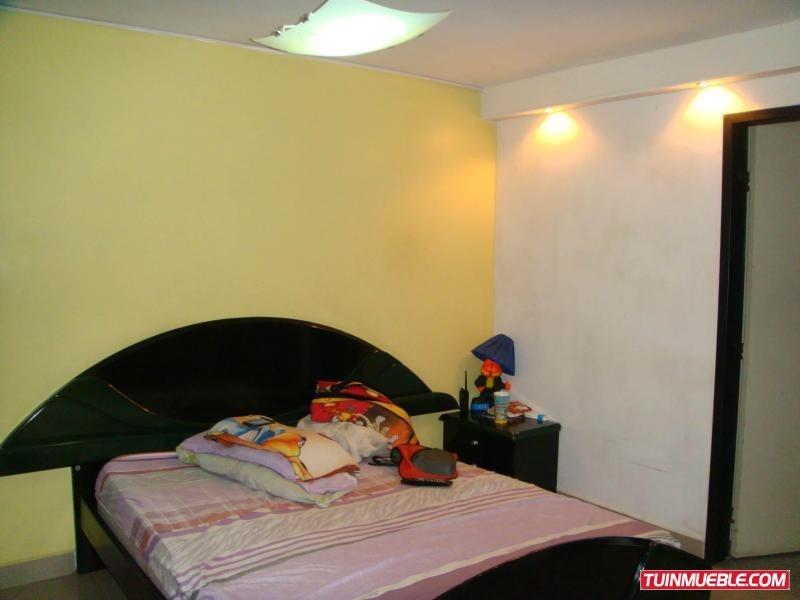 apartamentos en venta 17-14535 rhterrezas
