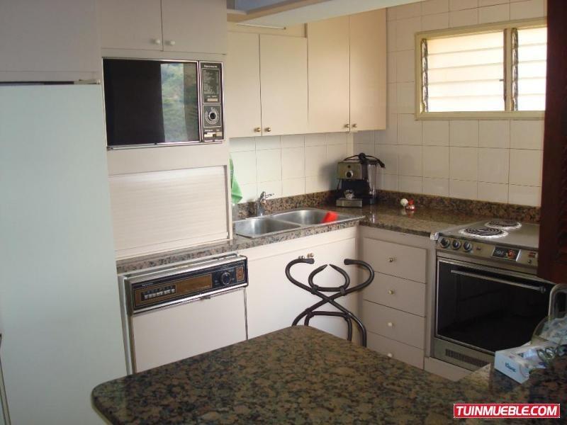 apartamentos en venta #17-15126 david oropeza 0424280651