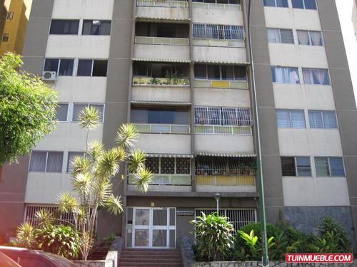 apartamentos en venta 17-1554 rent a house la boyera