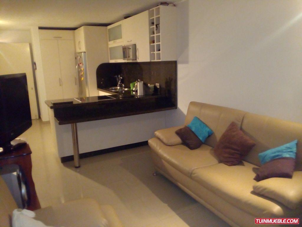 apartamentos en venta #17-15772 david oropeza 0424 2806514