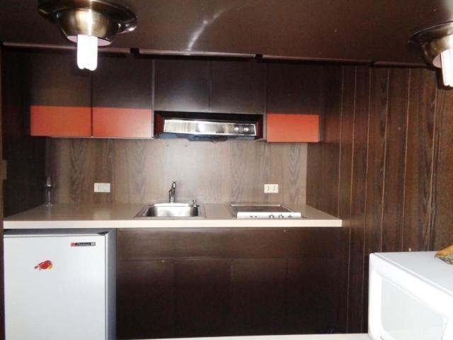 apartamentos en venta 17-2 ab gl mls #20-4961- 04241527421