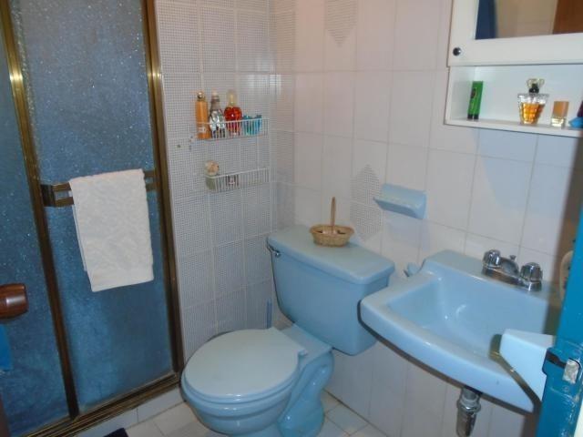 apartamentos en venta 17-2 ab gl mls #20-6526- 04241527421