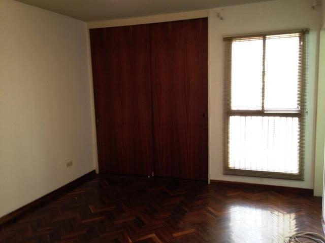 apartamentos en venta 17-2 ab la mls #20-9388- 04122564657