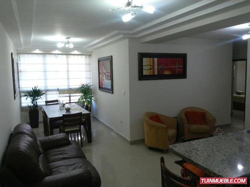 apartamentos en venta 17-23005 cl