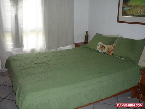 apartamentos en venta 17-28003 cl